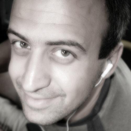Sarper Silaoglu