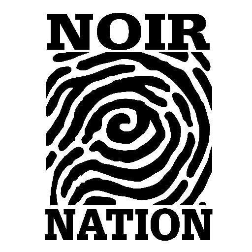 Noir Nation