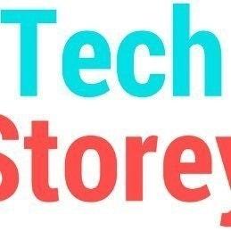 TechStorey