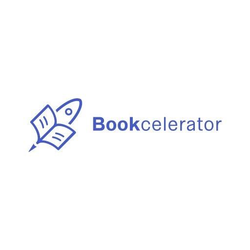 Bookcelerator