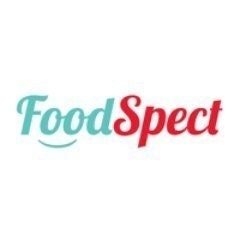 FoodSpect
