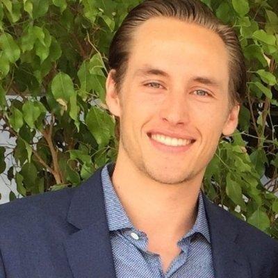 Kyle Peterson