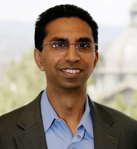 Rajesh Setty