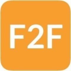 f2fbroadcasting