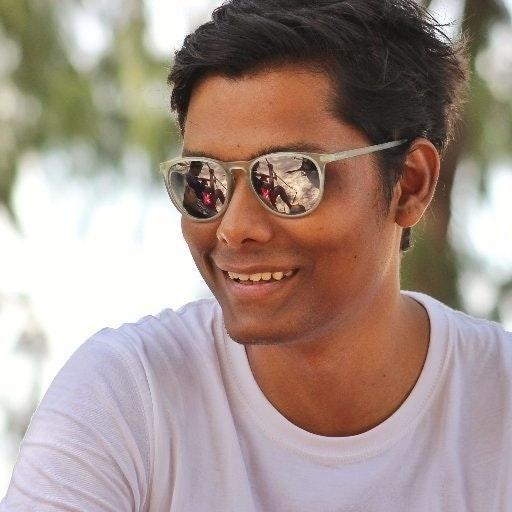 Sujan Sundareswaran