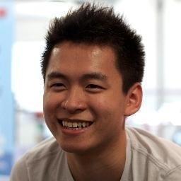 Brian Jou