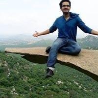 Arish Ali