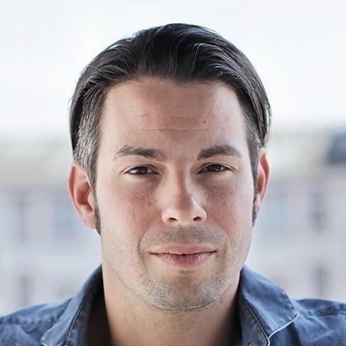 Markus Repetschnig