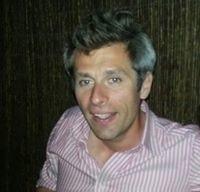 Jeremy Tripoli
