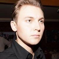 Igor Saevets
