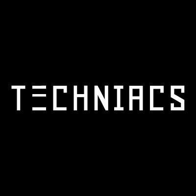 TECHNIACS