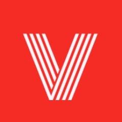 Vinod S