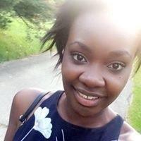 Chinye Amanda Osamusali