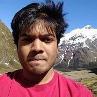 Varun Ramesh