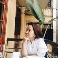Tuyến Nguyễn