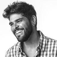 Rafael Torales