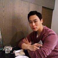 Jun-Ha Yoon