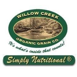 Willow Creek Organic