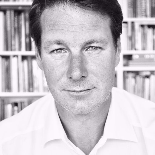 Niels Benson