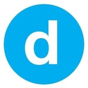 Dynamo PR & Comms