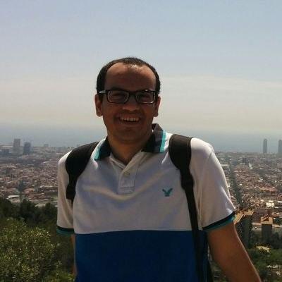 Ziad Tawfeek