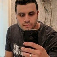 Mohamed Aboelnaga