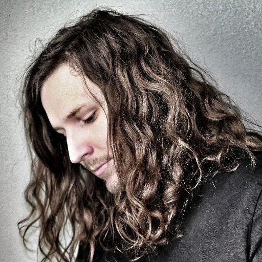 Zach Kollegger
