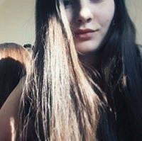 Olga Babaian