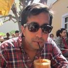 Rishi Kumar