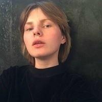 Tanya Yatsenko