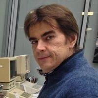 Nikolay Fiantsev