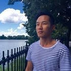 Glen Chen