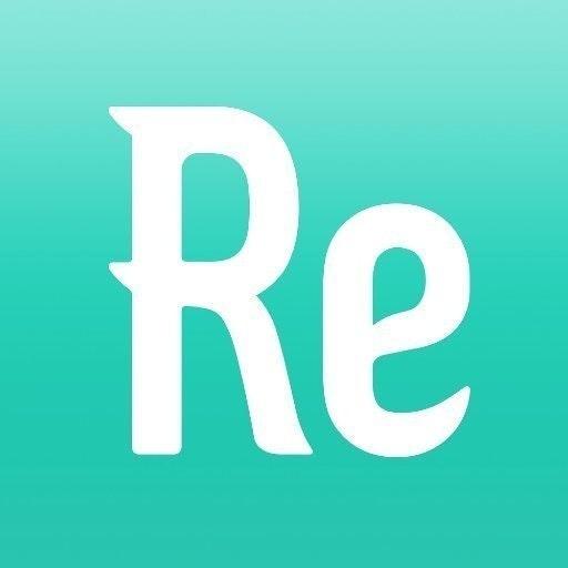 ReCactus