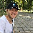 Sergii Safonov