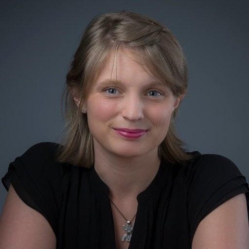 Charlotte Cavalier