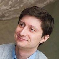 Alexandru Dereveanco