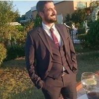 Onur Kalpaklıoğlu