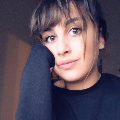 Elise Scolaro