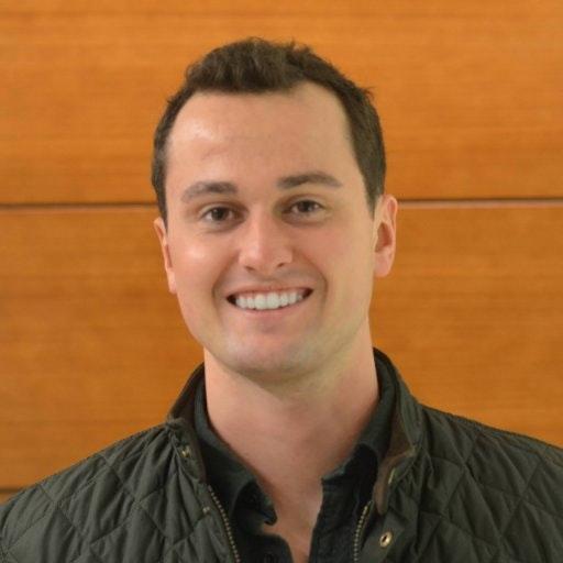 Jake Kozloski