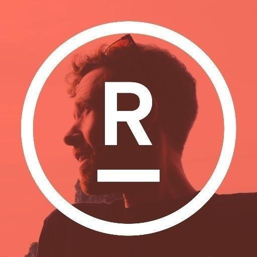 Ryan Dean-Corke ⛩22