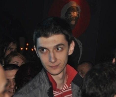 Alex Ciucă