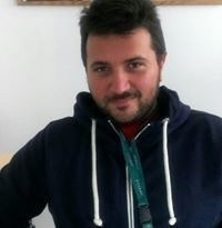 Vladimir Dungevski
