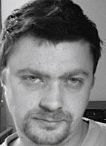 Dan Iavorszky