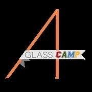 GlassCamp