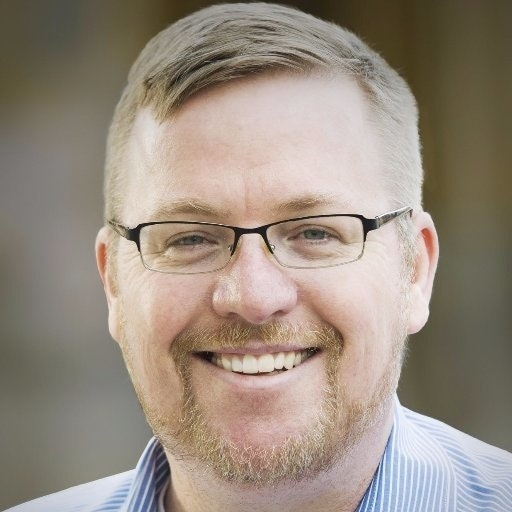 Brad Dennis, Ph.D.