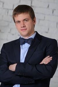 Babenko Pavlo