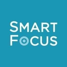 SmartFocus UK