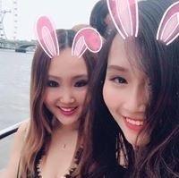 Yaqing Wei
