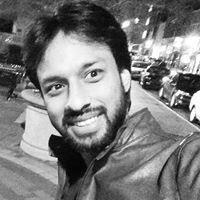 Abhishek Singhai