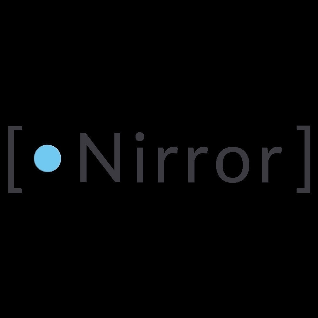 Nirror Live Support